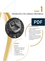 2-Introduccionalossistemasinformaticos