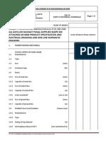 (2010-11-28) Sch 7 - E.001- Generator Electrical Spec -1 080208