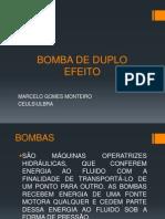 BOMBA DE DUPLO EFEITO.pptx