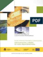 12042ADRD.pdf