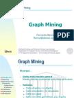 5 Graph Mining