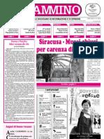 20090711_Cammino_pag1