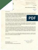 20130913 - Oficio Recife Protocolado