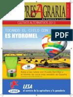 Empresa Agraria 6