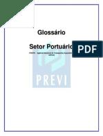 GLOSSARIO_PORTUARIO