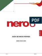 Nero8QuickStart_Esp.pdf