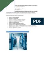 8- Fundamentos de Rede