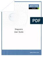 Diagrams User GuidDiagrams User Guidee