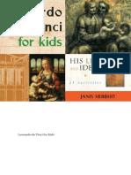 Vinci for Kids