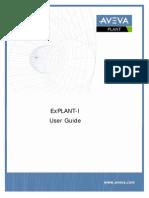 Explant-i User Guide