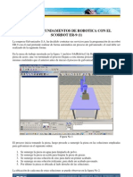 Proyecto FRS1