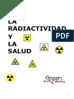 Radio Activ i Dady Salud
