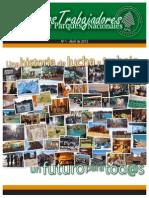 Los Trabajadores de Parques Nacionales Nº1.pdf