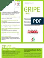 [i011052]_DGS-PT_Folheto_Informativo_GripeA