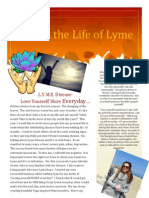 lymebioarticle