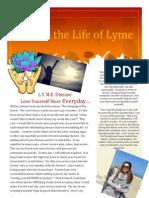lymebioarticle