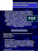 Expo Medicion