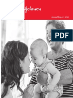 j Nj 2012 Annual Report