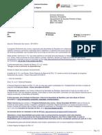 Drealg_Comunicado 30-09-13 15907