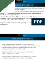 agrometeorologia4