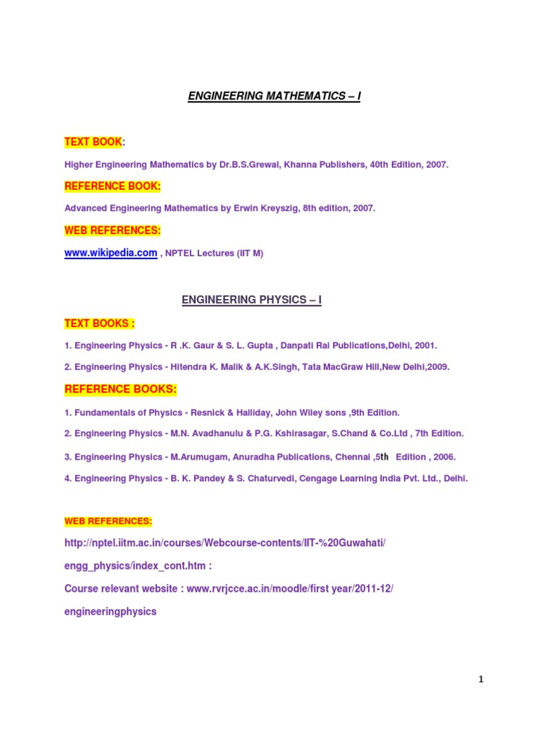 Rvr Jc Ece First Year Text Books Electronic Devices And Circuits Salivahanan Pdf Free Download
