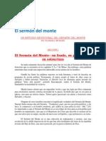 El+sermón+del+monte+ESTUDIO+BIBLICO+ADONAI