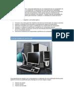 11- Computadores pessoais avançados