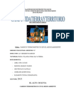 cambios termometricos.doc