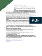 desarrollo moral de las mujeres segun Carol Gilligan.pdf