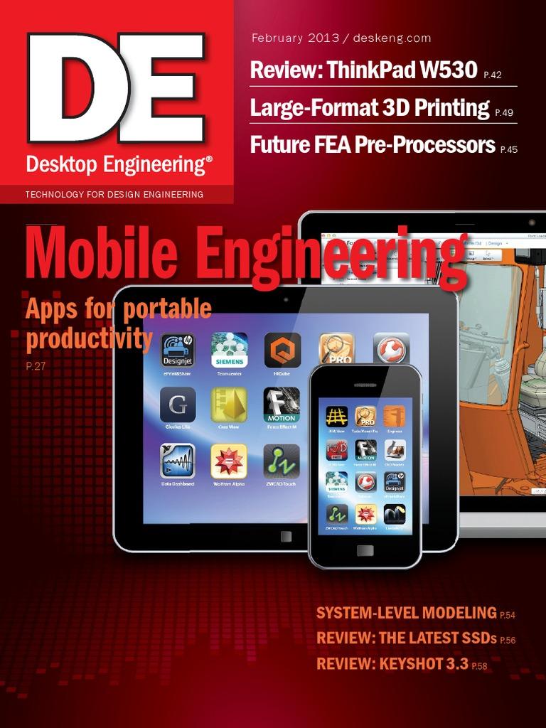 Computers/tablets & Networking Pei Sheet Set Build Surface Tape Uprint Plus Se Hp Designjet Color 3d Printer 3d Printers & Supplies