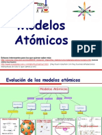 Modelos Atomicos_parteI