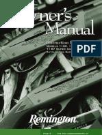remington_1100-1187