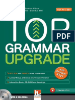 Top Grammar upgrade