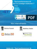 Atelier A3 - Role de l'institutionnel face à la commercialisation multicanal ET9.pdf