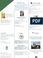 Biblioteca Pública del Estado en Las Palmas - Agenda de julio 2009