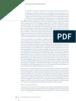16_CE_Studie2011_CE_Studie2011-Gesamt-final-Druck.pdf