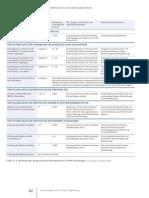 76_CE_Studie2011_CE_Studie2011-Gesamt-final-Druck.pdf