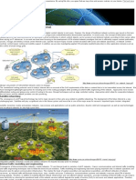 Cognitive Networks and Future Internet - University of Surrey - Guildford