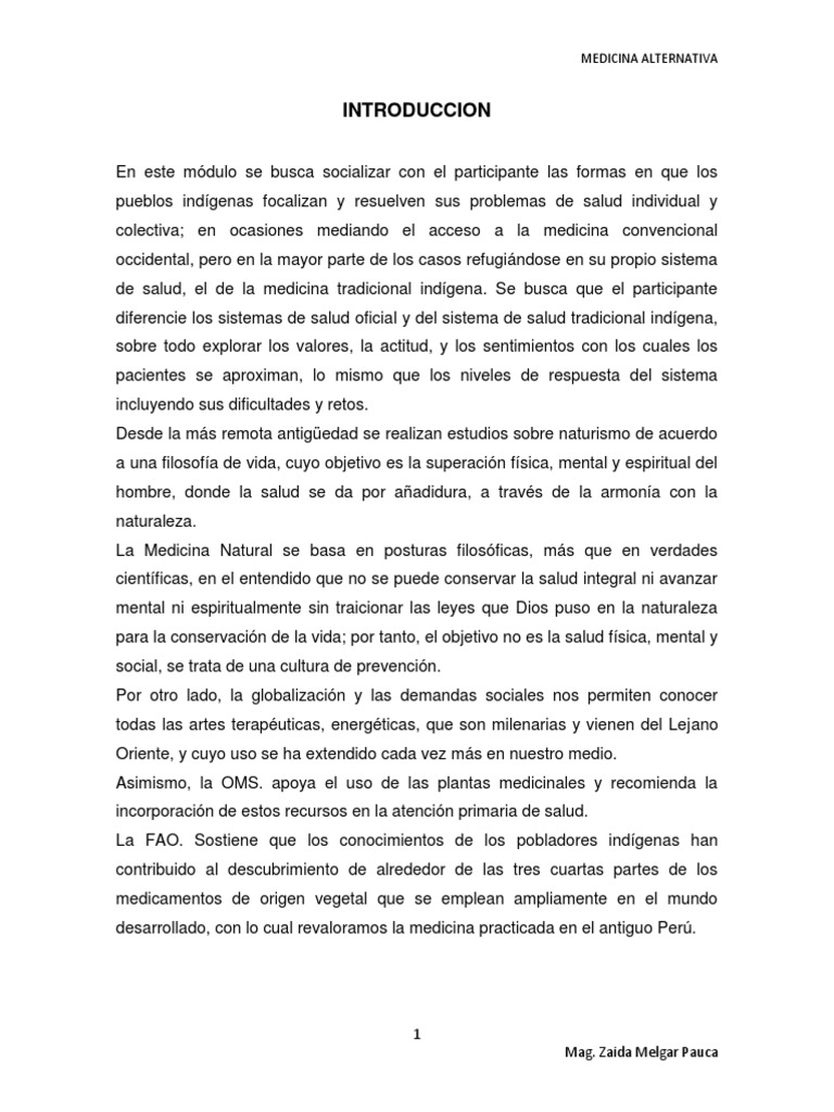 MEDICINA ALTERNATIVA Librof.docx