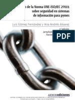 Publi_PDF_AEN_9551.pdf