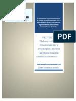 PROYECTO RZONAMIENTO.pdf