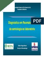 aula01-20.10.08-diagnostico_em_reumato.pdf