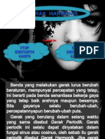 fisika ppt