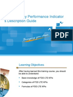 155956520-10-FDD-LTE-Key-Performance-Indicators-Description-Guide.pdf