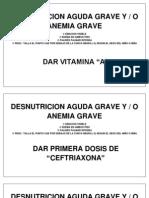 Desnutricion Aguda Grave y.docx 2