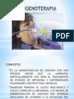 rcp segunda ponencia 02