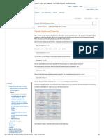 Wavelet Families and Properties - MATLAB & Simulink - MathWorks India