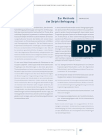 101_CE_Studie2011_CE_Studie2011-Gesamt-final-Druck.pdf