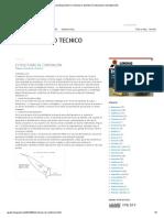 VG ARQUITECTO TECNICO_ ESTRUCTURAS DE CONTENCIÓN