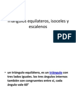 Triángulos equilateros, isoceles y escalenos.pptx